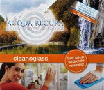 Cleanoglass